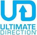 Logo de la marca ULTIMATE DIRECTION