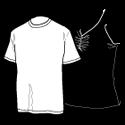 Imagen para la categoría Camisas / Camisetas