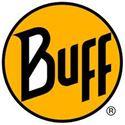 Logo de la marca BUFF