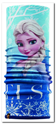 Picture of Buff® Polar -Frozen- Multifunctional Cloth Child Licensed Elsa/Nav