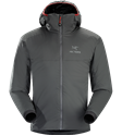 Picture of Arc'teryx  Atom AR Hoody Men's