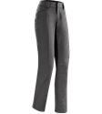 Picture of Arc'teryx Reia Pant Women's