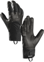 Picture of Arc'teryx Teneo Glove