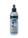 Picture of Collonil  Outdoor Cleaner Special cleaner