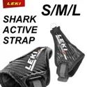 Picture of LEKI Trigger ACTIVE Shark Strap