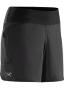 Picture of Arc teryx OSSA SHORT WOMEN'S