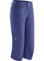 Picture of Arc Teryx PARAPET CAPRI WOMEN'S
