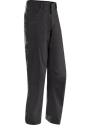 Picture of Arc Teryx PERIMETER PANT MEN'S