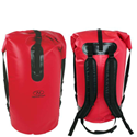 Picture of HIGHLANDER Mochila seca Troon Tri Laminate