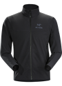 Picture of Arc'teryx  GAMMA LT JACKET MEN'S