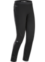 Imagen de Arc'teryx Trino Tight  Men's Windstopper