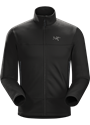 Picture of ARC'TERYX  ARENITE JACKET MEN'S