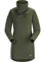 Picture of Arc'teryx  DESIRA TUNIC WOMEN'S