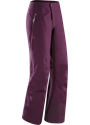 Picture of Arc'teryx KAKEELA PANT WOMEN'S