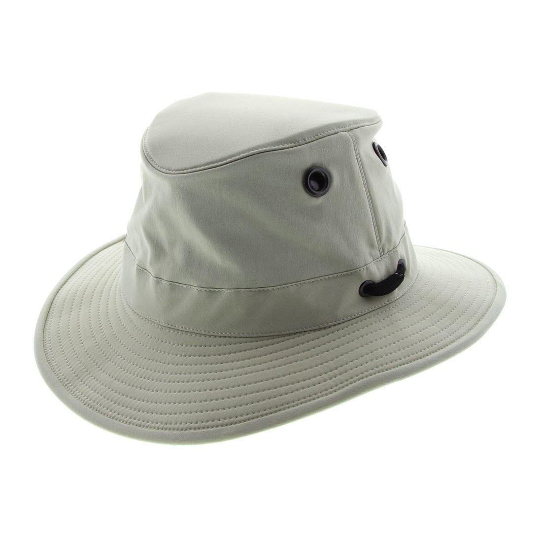 f71c3ff48502e Mountain and city wear SLU. Tilley LT5B Hat STONE