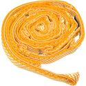 Picture of MAMMUT Daisy Chain Dyneema® 16 mm.