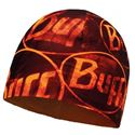 Picture of Buff ® Microfiber & Polar Hat Buff®