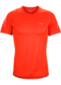 Picture of Arcteryx Sarix SS Men's