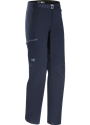 Picture of Arc'teryx Psiphon FL pant Women´s