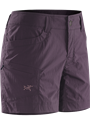 Picture of Arc'teryx parapet short Women's