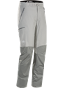 Picture of Arc Teryx Psiphon FL Pants Mens