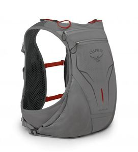 Picture of Osprey Duro 1.5.