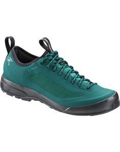 Imagen de Arc teryx Acrux SL GORE TEX®  Approach Shoe Women's