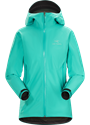 Imagen de Arc'teryx Beta SL Gore-Tex® Paclite® Jacket Women's