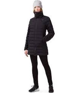 6aab3226 Mountain and city wear SLU. NORRONA /29 lightweight down850 Jacket (W)