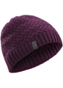 Picture of Arc Teryx  WAFFLE TOQUE