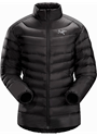 Picture of Arc Teryx  CERIUM LT JACKET WOMEN'S