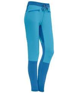 Imagen de NORRONA falketind warm1 stretch pants W
