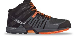 Picture of INOV8 ROCLITE™ 320 GTX® Gore-tex