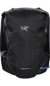 Picture of Arc Teryx  Norvan 14 Hydration Vest