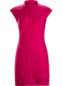 Imagen de Arc'teryx Cala Dress Women´s