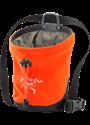 Imagen de Arc'teryx C40 Chalk Bag