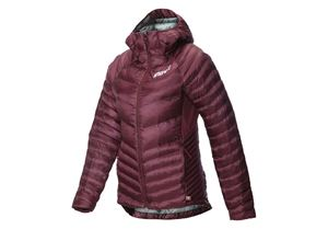 Imagen de Inov8 THERMOSHELL PRO INSULATED JACKET W