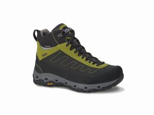 Imagen de Bestard Android Gore-Tex Surround Outsole Vento Verde
