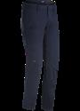 Imagen de Arc'Teryx Abbott Pant Men's