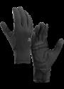 Imagen de Arc'Teryx  Rivet Glove