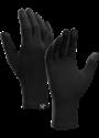 Imagen de Arc'teryx Gothic Glove