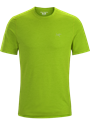 Imagen de Arc'Teryx Cormac Comp Shirt SS