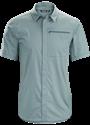 Imagen de Arc'Teryx Kaslo Shirt SS (M)