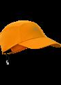 Imagen de Arc'teryx  Motus Hat