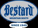 Logo de la marca Bestard