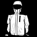 Imagen para la categoría chaquetas tecnicas-hard shell