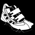 Imagen para la categoría Trekking junior