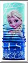Imagen de Buff® Polar -Frozen- Multifunctional Cloth Child Licensed Elsa/Nav