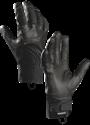 Imagen de Arc'teryx Teneo Glove