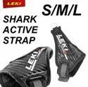 Imagen de LEKI Trigger ACTIVE Shark Strap
